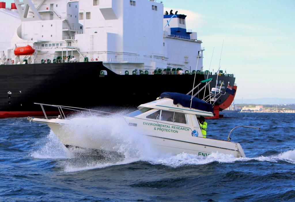 Gibraltar-Starts-Ship-to-Ship-LNG-Transfers-1024x699